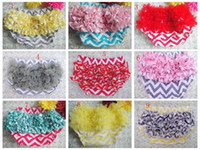 beach bloomer - 2014 new Baby girls tutu lace bloomers beach shorts girl kids toddler TUTU petti Ruffle bloomers panties diaper covers hot shorts