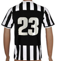 Wholesale The Season Arturo Vidal Thai Quality New Home And Away Soccer Jersey Retail amp