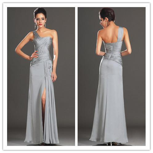 Dresses beach wedding bridesmaid dresses canada online from ontiming