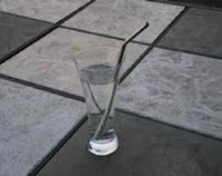 stainless steel straws - Stainless Steel Straw drinking straw bend drinking straw beer straw fedex