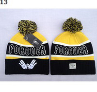 Wholesale 2014 New Many Designs Caps Winter Beanies Beanie Hats Baseball Caps Hats Cap Beanies Hat Cap Mixed Order Nice Colors High Quality