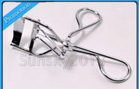 Wholesale high grade Eyelash curler color random