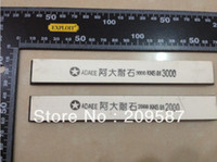 Wholesale Sharpening Stones For Sharpening System stones