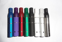 Cheap Electronic Cigarette Ago Best Set Series  Ago G5