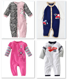 Wholesale Baby Rompers First Moments Baby Bodysuits Cheapest TOP QUALITY Baby Body suits HOT SALE Zebra 2014 Newest