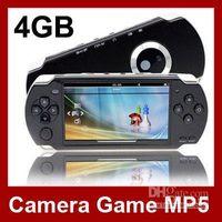 Cheap portable game Best cheap portable game
