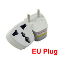 Wholesale AU US EU UK AC Power Plug Travel Adapter Converter Charger Adaptor Express