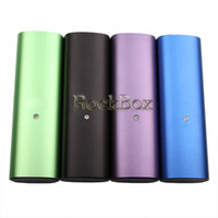 Wholesale 2014 E cigarette Kits Premium Vaporizer Aroma Diffuser Dry Herb Pen Vaporizer Steamer E smoke Top quality Resonable price fast shipping