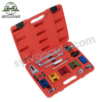 Wholesale 16PC Engine Timing Locking Tool Set SYLVAN HS E3451