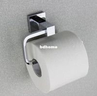 Cheap Free shipping,promotion item,bathroom accessories , toilet paper holder,paper holder , tissue holder-8207-1