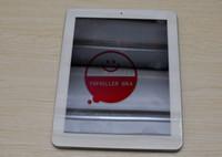 Wholesale 9 inch Ainol Novo Spark II Quad Core Retina Screen Tablet PC Android ATM7039 GB Ram GB Rom Bluetooth Firewire