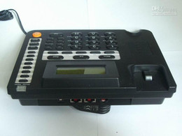 Wholesale Voip SIp Phone with one pstn port