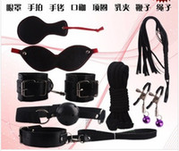 Cheap handcuff anklet Best hand restraint