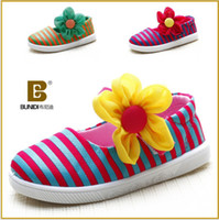 Cheap 2014 fashion zebra baby shoes.15-20yards, Flowers toddler shoes. Baby shoes soft bottom side port.Cheap casual shoes.baby wear 6pair 12pcs f