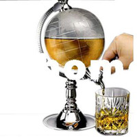 Cheap for Mini water dispenser globe beer machine mini globe beverage machine