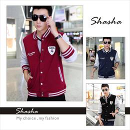 Wholesale Sale Warm Hoodie Boy s Sport Clothing Men s Casual Clothes Boys Baseball Coats Girl s Korean Jackets Womens Outwear One Piece