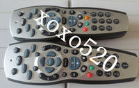 Wholesale Factory Sale UK New Sky HD Sky Plus HD Replacement Remote Control Controller Rev9 Rev Free BY FEDEX