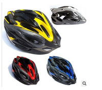 Wholesale NEW Cycling Bicycle Adult Bike Helmet carbon factory price D