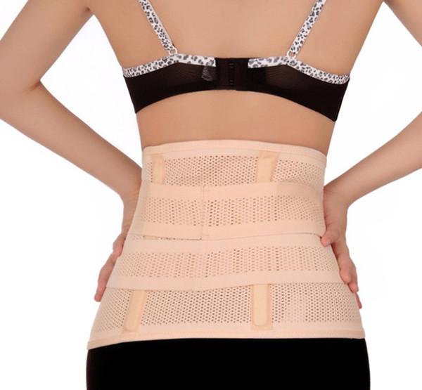 Retirar a gordura do modo cirúrgico o preço