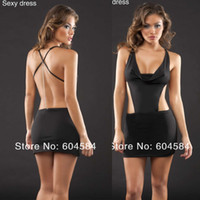 Cheap spring 2013 mini dress,Women Sexy short skirt,Sexy Dress Women Clothing Party Wear Lady Mini Skirt Clubwear