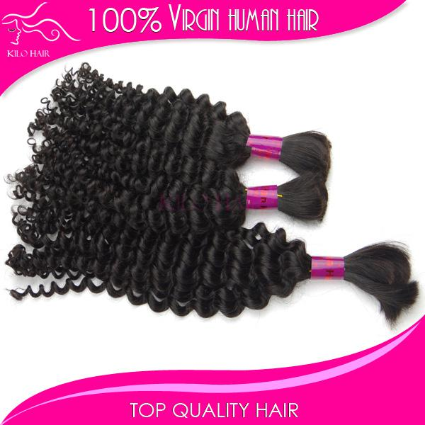 Loose Deep Wave Braid Synthetic Braiding Hair Vivica Fox Rachael ...