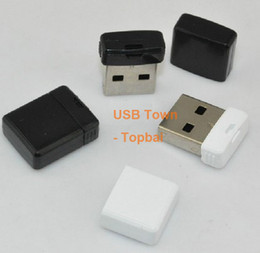 Wholesale Genuine True Capacity NO Upgrade Supper Mini Style USB Drives GB GB GB GB GB GB Thumb Stick Memory Flash Pendrives Free Shipment