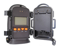 Wholesale 10MP Wireless digital Deer Hunting Camera infrared game camera