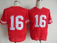 Cheap Football Elite Jerseys Best Men Short Game jerseys