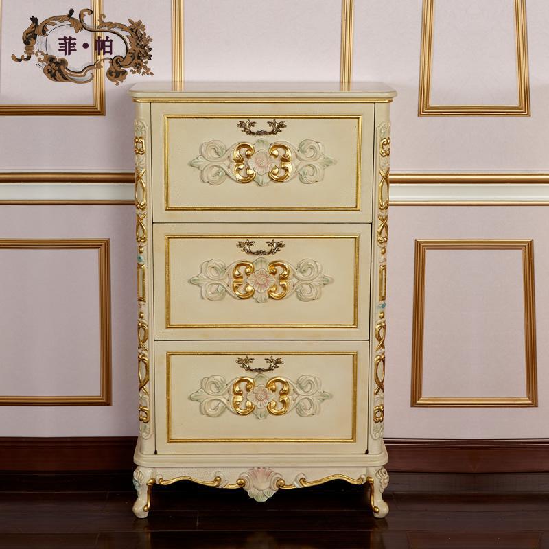 2017 European Classical Furniture Palace Royal Furniture