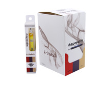 Best Top Quality 800 Puff Disposable E Hookah With Diamond Tip Huge Vapor From Original Supplier Electronic Hookah Pen Promotion Price DHL Free