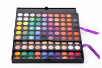 Wholesale 2014 Pro Color Neutral Eye Shadow EyeShadow Palette Makeup