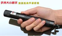 Cheap 20000mW Best Green Laser