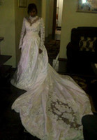 Cheap Wedding dresses Best Lace Wedding Gown