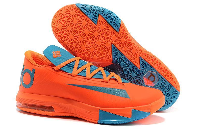 2014 kd shoes