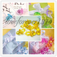 Wholesale Baby Shower Supplies - Buy Cheap Baby Shower Supplies