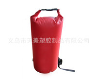 Wholesale 30 L Water Resistant Waterproof Dry Bag for Canoe Floating Boating Kayaking Camping EMS FREE
