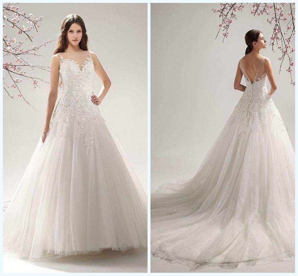 Hoy young girls in wedding dresses wedding dress shops hoy young girls in wedding dresses 60 ombrellifo Gallery