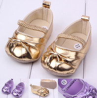 Cheap 2014 New Summer Fashion Girls Kids Sandals Children Glitter Shoes Baby Girl Sparkle Shoes Little Girl Shoes Golden Purple B2667