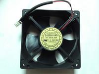 apc cooling - YateLoon D12BH D cm mm DC V A cm Wire APC SURT Cooling Fan