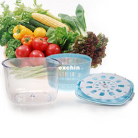 Wholesale Vegetable Dehydrator