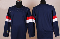 Cheap Team USA Jerseys Best Ice Hockey Jersey