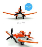 Wholesale Dusty planes Aircraft model toy Diecasts amp Toy Vehicles Toys amp Hobbies
