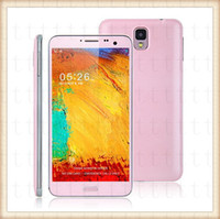 "Cheap 2014 New 5.7"" 1920*1080 MTK6589T 1.5GHz Star Note 3 N9000 Quad Core Andriod 4.2 1GB RAM 16GB ROM 13MP Dual SIM 3G CALLPHONE PK ZOPO ZP998"