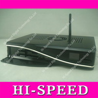 Wholesale 2014 Newest version D11 BL84 WIFI DM800 SE DM800SE WIFI DM800HD SE DM HD SE SE HD SE Satellite receiver with WIFI