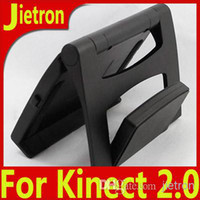 For Xbox one   TV Clip Mounting Stand for Xbox ONE Kinect 2.0 Holder for X-one Kinect 2 Factory Price (welcome to inquire the price) Fedex