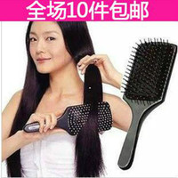Wholesale new care comfort zone massage scalp vent large comb