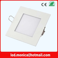 No best cooling pc - Best Sell mm W square Downlight in china