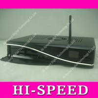 Wholesale 2pcs Newest version D11 BL84 WIFI DM800SE WIFI DM800HD SE DM HD SE SE HD SE Satellite receiver dm800 se with WIFI