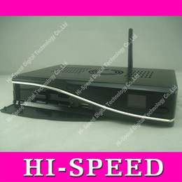 Wholesale 2pcs D11 BL84 WIFI DM800SE WIFI DM800HD SE DM HD SE SE HD SE Satellite receiver dm800 se with WIFI