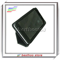 Wholesale GOOD Leather Case Cover Stand for ZTE V9 V9e light Tab